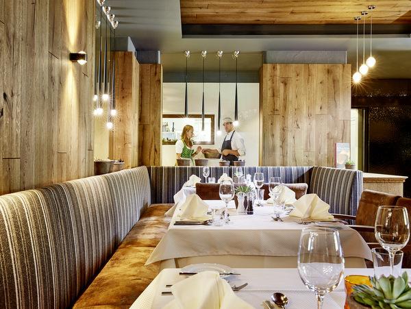 Riederalm-RestaurantKupfergold-FotoMichaelHuber