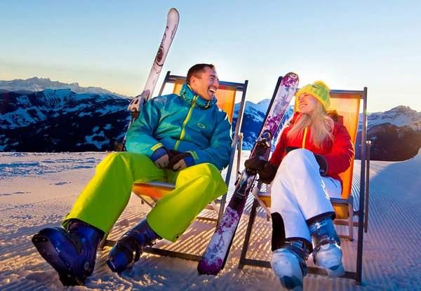 Winter-im-Grossarl-GROSSARLER-HOF-im-Salzburger-Land-8