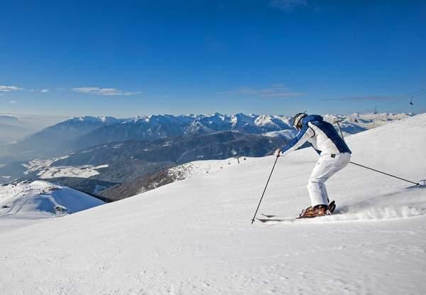 skifahren-gitschberg-jochtal-001