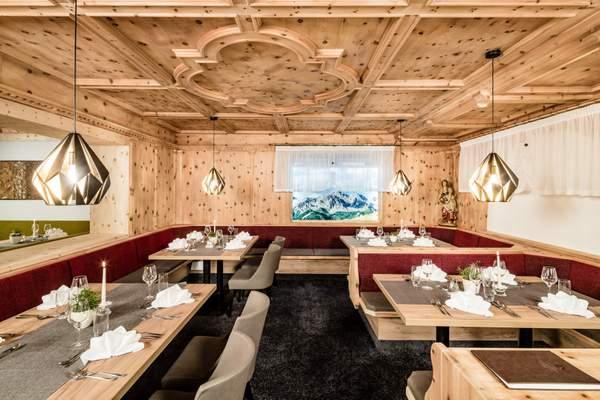 restaurant-1_2019