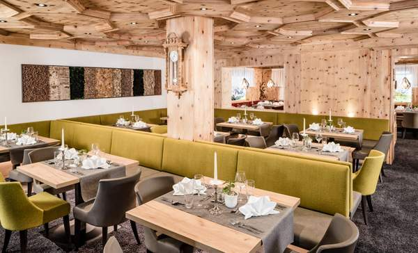 restaurant-3_2019