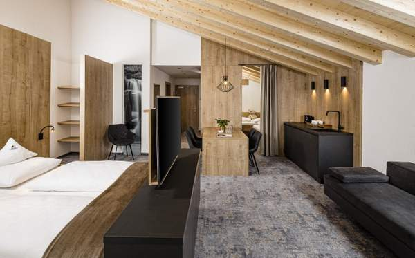 schneeberg-familien-suite_2020-2