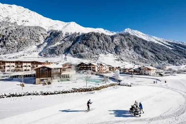 schneeberg-winter-haus