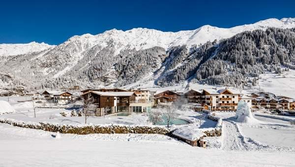 schneeberg-winter-neu