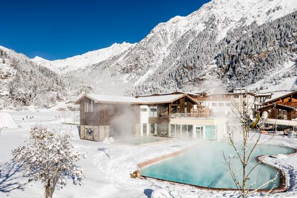 schneeberg-winter-sauna+pool