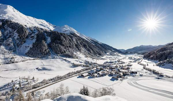 schneeberg-winter-tal1