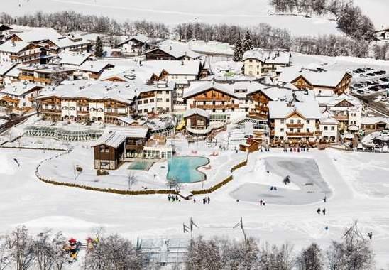 schneeberg-winter-von_oben
