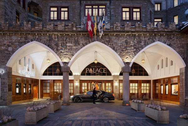 bph-hotel-exterior_0026