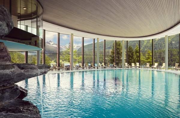 indoor-pool-summer