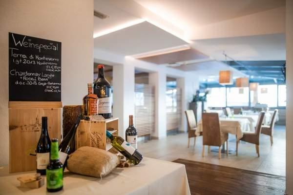 weinspecial_im_hotelrestaurant_naturhotel_rainer