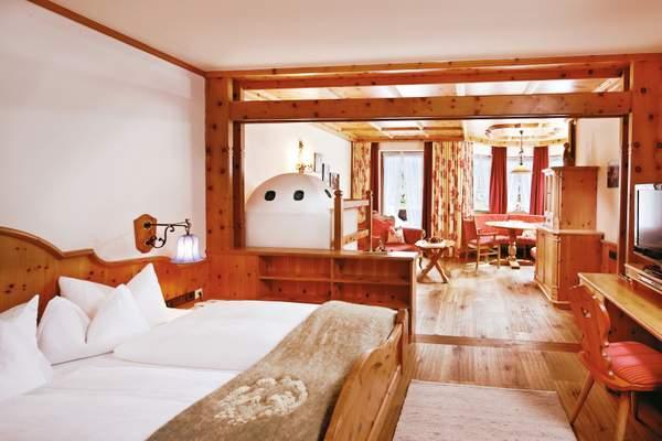 relais_chateaux_spa_hotel_jagdhof_neustift_tirol_stubai_austria_5_sterne_zimmer_ring_01_47994315813_o